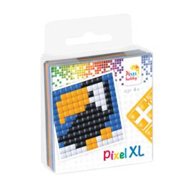 Pixel XL Fun pack Toekan