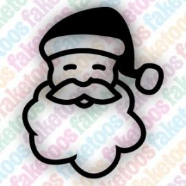 (K06) Santa 1