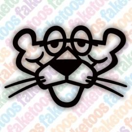 (010) Pink Panther