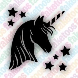 (097) BF Unicorn