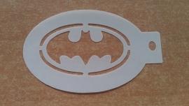 Superheld logo