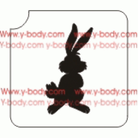 13300 Bunny