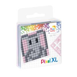 Pixel XL Fun pack Olifant