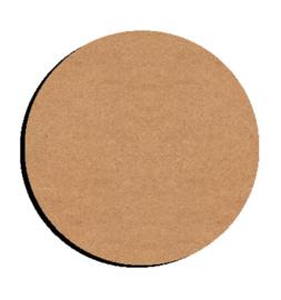 Cirkel 15 cm