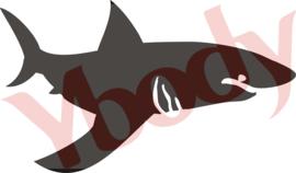 22400 Shark