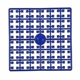 nr. 309 Donkerblauw
