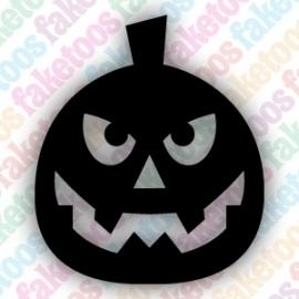 (H22) Jack o`Lantern 3