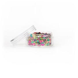 Chunky glitter disco (8ml)