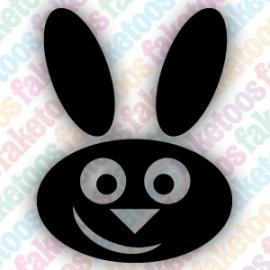 (104) Bunny 1