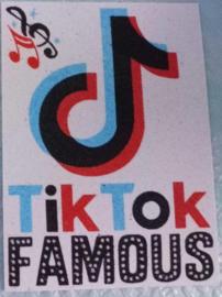 TT Famous