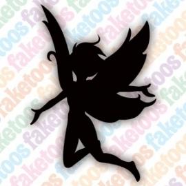 (117) Fairy 4