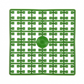 nr. 342 Groen