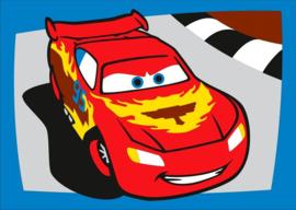 Nr. 336 McQueen Cars