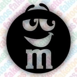 M&M Guy