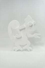 Kameleon 4-delig