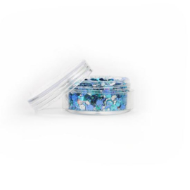 Chunky glitter ice (8ml)