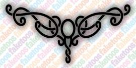 (167) Fairy Choker 4