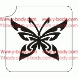 18500 Butterfly