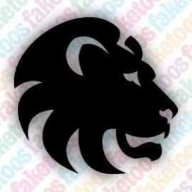 (094) Lion 2