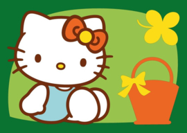 Nr. 350 Hello Kitty