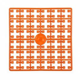 nr. 389 Oranje