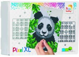 Pixel XL Panda 2