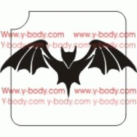 18900 Bat