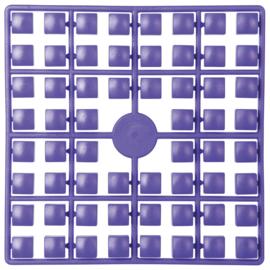 nr. 148 Paars pixel XL