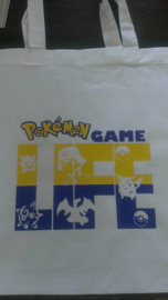 PG game life