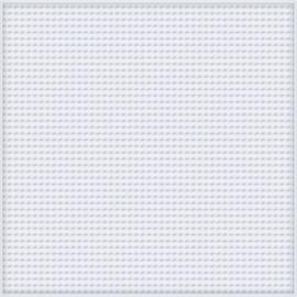 Grote flexibele basisplaat 12x 12 cm