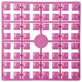 nr. 220 Roze pixel XL