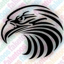 (101) Eagle 1