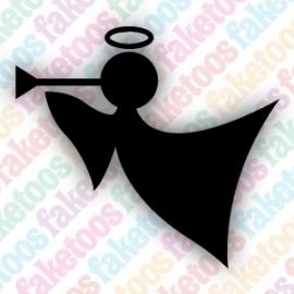 (K03) Angel 1