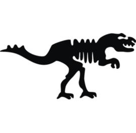 13804 Dino Terato