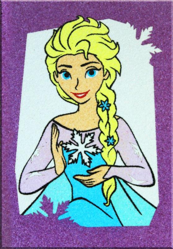 Nr. 357 Elsa