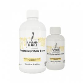 Vanille & Mirre / Vagnilia E Mirra 500ml wasparfum