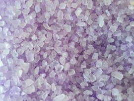 Geurkorrels Lavendel