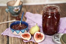 Fig & Berries
