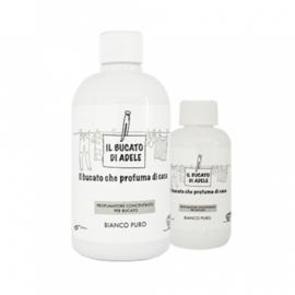 Puur Wit / Bianco Puro 500ml wasparfum
