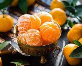Clementine's *