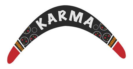Karma L.
