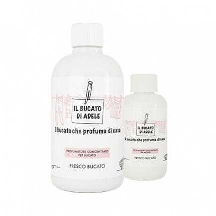 Frisse Was / Fresco Bucato 500ml wasparfum