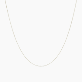 CHAIN | Basis Ketting - 925 Zilver