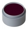 Grimas Waterschmink Bordeaux-rood 504