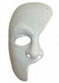 Oogmasker Phantom of the opera