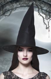 Heksen hoed Ursula