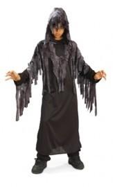 Griezel kostuum