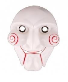 Goedkope masker Jigsaw