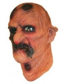 Freddy Kruger masker