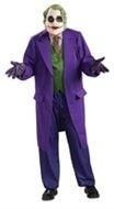 Joker de luxe